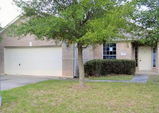Casa en Remate en Magnolia 77354 HIDDEN COVE DR - Identificador: 2736305332