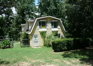Casa en Remate en Magnolia 77354 LONG PINES LN - Identificador: 2736371920