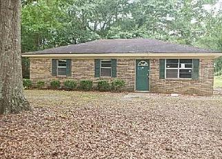Casa en Remate en Troy 36079 SARA DR - Identificador: 2744568142