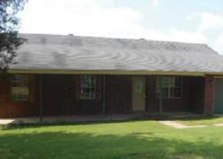 Casa en Remate en Dardanelle 72834 STATE HIGHWAY 154 - Identificador: 2744639541