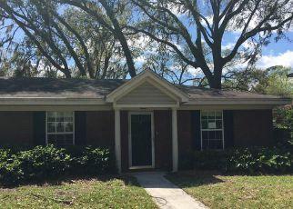 Casa en Remate en Savannah 31406 EDGEWATER RD - Identificador: 2745659136