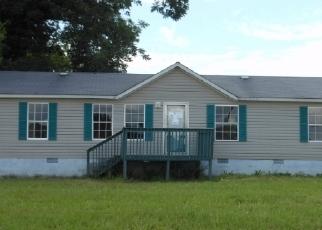 Casa en Remate en Byron 31008 COLONIAL DR - Identificador: 2745945131