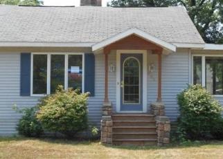Casa en Remate en Norton Shores 49441 HENDRICK RD - Identificador: 2747835884
