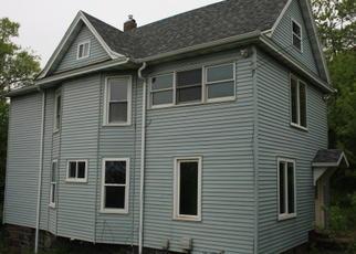 Casa en Remate en Duluth 55806 N 18TH AVE W - Identificador: 2748045219