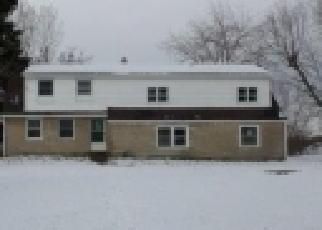 Casa en Remate en Sewickley 15143 LOCUST RD - Identificador: 2749529524