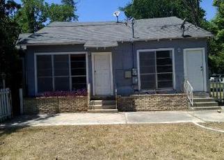 Casa en Remate en Seguin 78155 E KREZDORN ST - Identificador: 2750585931