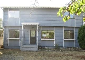 Casa en Remate en Tacoma 98409 S MADISON ST - Identificador: 2751178942