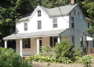 Casa en Remate en Churchville 21028 CALVARY RD - Identificador: 2755751377
