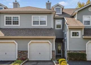 Casa en Remate en Plainview 11803 CARRIAGE LN - Identificador: 2770233874