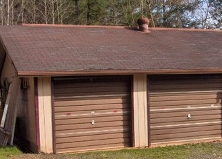 Casa en Remate en Marble 28905 FOOTHILL RD - Identificador: 2772732508