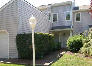 Casa en Remate en Westhampton 11977 BEAVER LAKE CT - Identificador: 2773386402