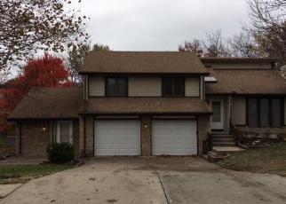 Casa en Remate en Kansas City 64151 NW KLAMM DR - Identificador: 2774195337