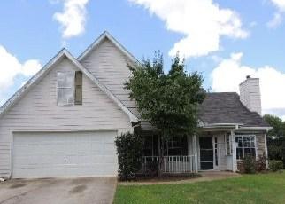 Casa en Remate en Covington 30016 HEATHER WOODS CT - Identificador: 2781169191
