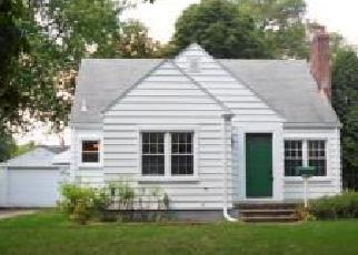 Casa en Remate en Berkley 48072 THOMAS AVE - Identificador: 2783901275