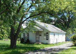 Casa en Remate en Inkster 48141 HARRISON ST - Identificador: 2783970930