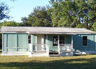 Casa en Remate en Arcadia 34266 NW VALENCIA ST - Identificador: 2785036512