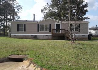 Casa en Remate en Byron 31008 HANOVER DR - Identificador: 2785365878