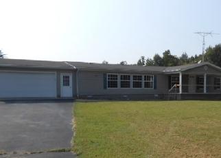 Casa en Remate en Madisonville 42431 RICHLAND MANITOU RD - Identificador: 2786092914