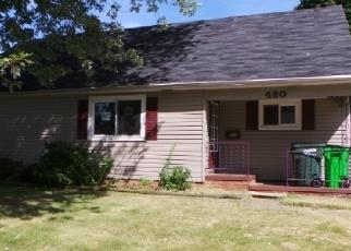 Casa en Remate en North Canton 44720 ROYER AVE NW - Identificador: 2787616623