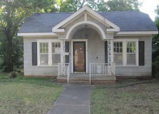 Casa en Remate en Durant 74701 N 11TH AVE - Identificador: 2787895608