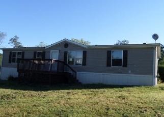 Casa en Remate en Cross Junction 22625 REDLAND RD - Identificador: 2788980465