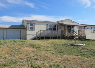 Casa en Remate en Cheyenne 82009 N TABLE MOUNTAIN LOOP - Identificador: 2789277410