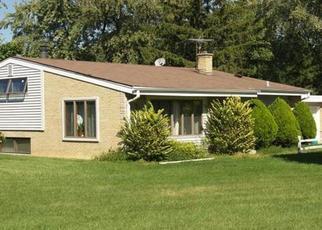 Casa en Remate en Countryside 60525 LONGVIEW DR - Identificador: 2795159850