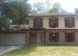 Casa en Remate en Spring 77373 CHAPEL RIDGE LN - Identificador: 2802288301