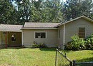 Casa en Remate en Natchitoches 71457 FRONTIER AVE - Identificador: 2809379993