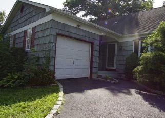 Casa en Remate en Smithtown 11787 BRILNER DR - Identificador: 2809925249