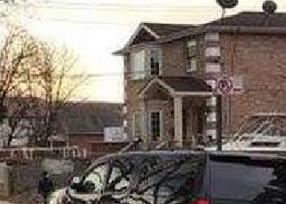 Casa en Remate en East Elmhurst 11369 98TH ST - Identificador: 2812134854