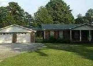 Casa en Remate en Hartselle 35640 PERKINS WOOD RD - Identificador: 2821317852