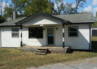 Casa en Remate en Winchester 22601 LEE AVE - Identificador: 2824761634