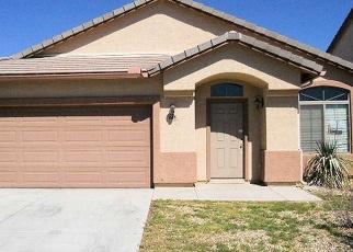 Casa en Remate en San Tan Valley 85143 W AGRARIAN HILLS DR - Identificador: 2826541109