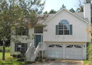 Casa en Remate en Atlanta 30316 SUGAR CREEK FALLS AVE SE - Identificador: 2826992676