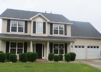 Casa en Remate en Lithonia 30058 FIELD SPRING DR - Identificador: 2827005368