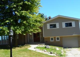 Casa en Remate en Lexington 48450 BABCOCK RD - Identificador: 2827890517