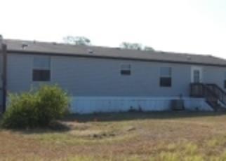 Casa en Remate en Wills Point 75169 LOST CREEK DR - Identificador: 2828985904