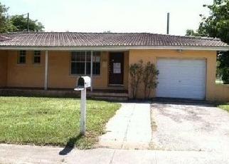 Casa en Remate en El Portal 33150 NW 90TH ST - Identificador: 2836864156