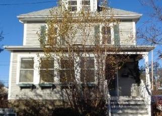 Casa en Remate en Swampscott 01907 STETSON AVE - Identificador: 2837118629