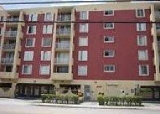 Casa en Remate en Miami 33136 NW 11TH ST - Identificador: 2837580245