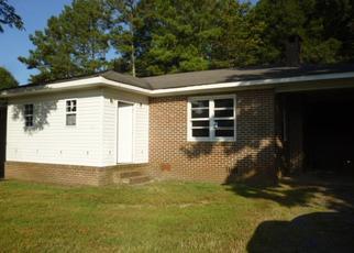 Casa en Remate en Oneonta 35121 TIDWELL HOLLOW RD - Identificador: 2838908631