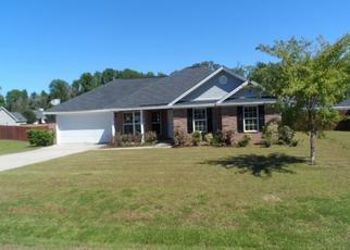 Casa en Remate en Glennville 30427 AUBURN CIR - Identificador: 2839596692