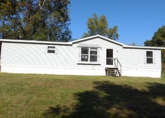 Casa en Remate en Gosport 47433 CHILDERS RD - Identificador: 2839905457