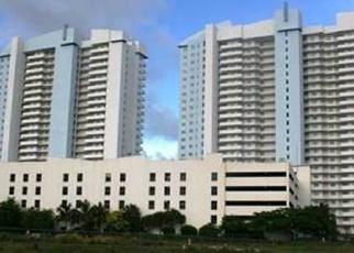 Casa en Remate en North Miami 33181 ROYAL OAKS LN - Identificador: 2843277416