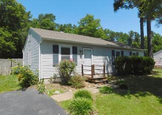 Casa en Remate en North Chesterfield 23236 PULLBROOKE DR - Identificador: 2848250613