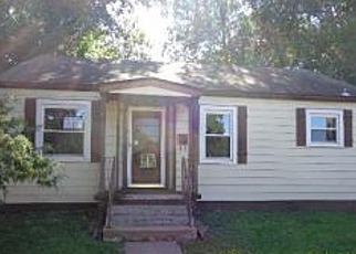Casa en Remate en O Fallon 62269 E 4TH ST - Identificador: 2850515827