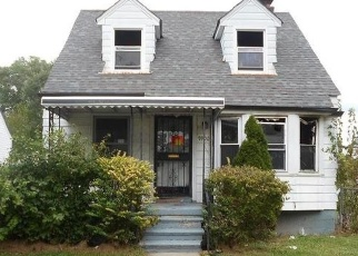 Casa en Remate en Detroit 48228 VAUGHAN ST - Identificador: 2862117301