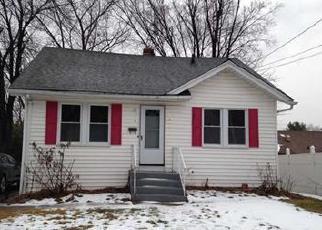 Casa en Remate en Bloomfield 06002 WADE AVE - Identificador: 2864710554