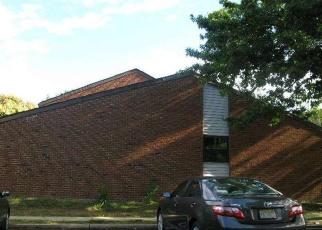 Casa en Remate en East Windsor 08520 BENNINGTON DR - Identificador: 2865283870